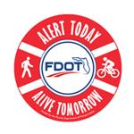FDOT_Alert_Today_Alive_Tomorrow