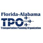 Florida_Alabama_TPO
