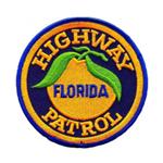 Florida_Highway_Patrol