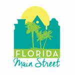 Florida Main Street