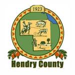 Hendry_County