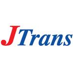 JTrans