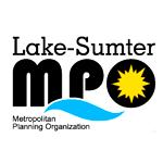 Lake_Sumter_MPO