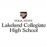 Lakeland_Collegiate
