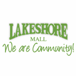 Lakeshore_Mall