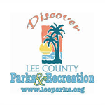 Lee_County_Parks_and_Rec