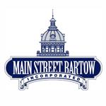 Main_Street_Bartow