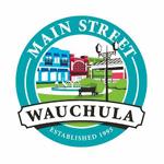 Main_Street_Wauchula