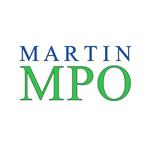 Martin_MPO