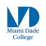 Miami_Dade_College