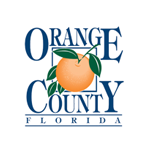 Orange_County_Logo