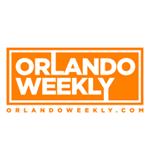 Orlando_Weekly_Logo