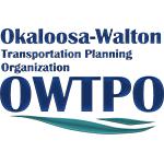 OWTPOlogo_-(003)