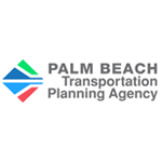 Palm_Beach_Transportation_Planning_Agency