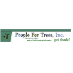 People for Trees