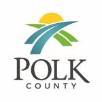 Polk_County