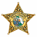 Polk_County_Sheriffs_Office