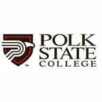 Polk_State_College