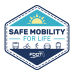Safe_Mobility_for_Life