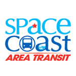 SCAT_Logo