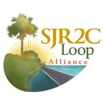SRJ2C_Loop