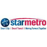 Star_Metro
