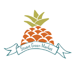 Stuart Green Market