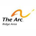 The_Arc_Ridge_Area