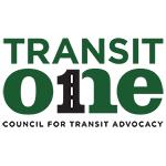 Transit_One