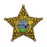 Volusia_County_Sheriff_Office