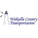 Wakulla_County_Transportation