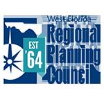 WFRPC_Transparent_Logo
