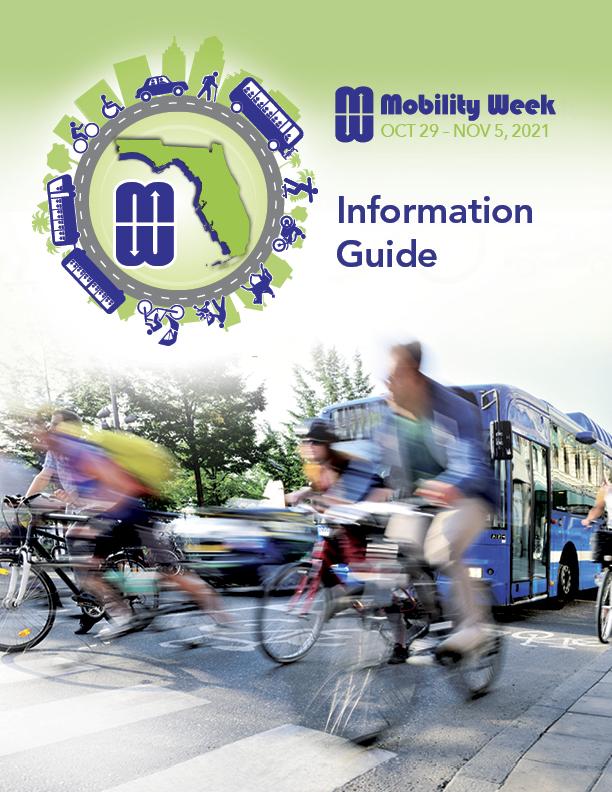 Information Guide 2021