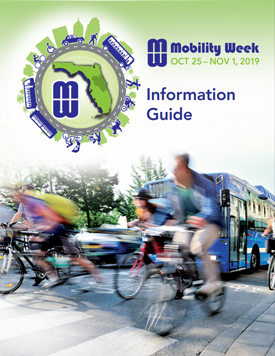 Mobility_Week_Information_Guide