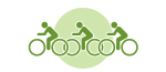 Bicyclists_Events