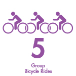 Group_Bike_Ride_Infographic