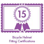 Helmet_Infographic