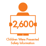 Safety_Infographic