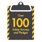 Safety_Pledges_Infographic