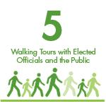Walking_Tours_Infographic