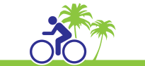 bike_banner_image