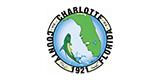 Charlotte_County_Transit