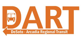 DART_Logo_160x80