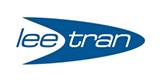 Lee_Tran_Logo