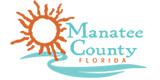 Manatee_County_Transit