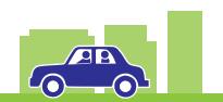 car_banner_image