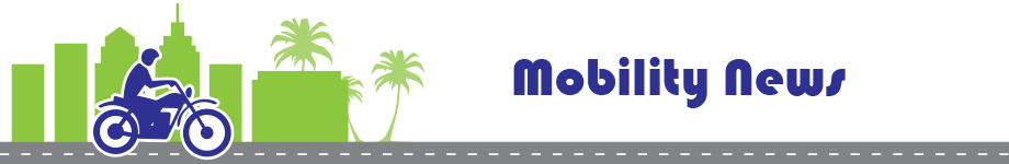Mobility_News_Banner