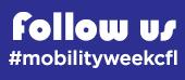 Mobility_Week_Follow_Us_Button