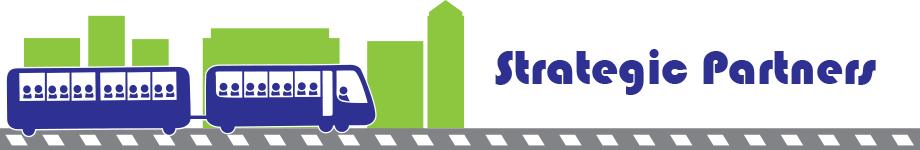 Strategic_Partners_Banner