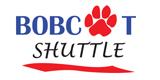 Bobcat_Shuttle_160x80